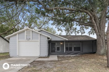 1550 Massa St 3 Beds House for Rent Photo Gallery 1