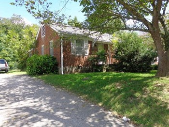 1134 Chickasaw Road 3 Beds House for Rent Photo Gallery 1