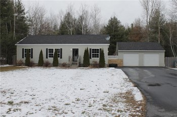 26767 State Route 3 2 Beds House for Rent Photo Gallery 1