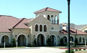 6639 South New Braunfels Avenue 2 Beds Apartment for Rent Photo Gallery 1