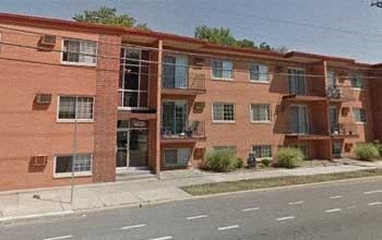 14530 MADISON AVE. 1-2 Beds Apartment for Rent Photo Gallery 1