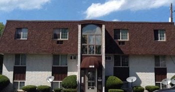 1816 Cooper Foster Park Road 1-2 Beds Apartment for Rent Photo Gallery 1