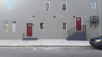 5900 Market 2 Street Studio-2 Beds Apartment for Rent Photo Gallery 1