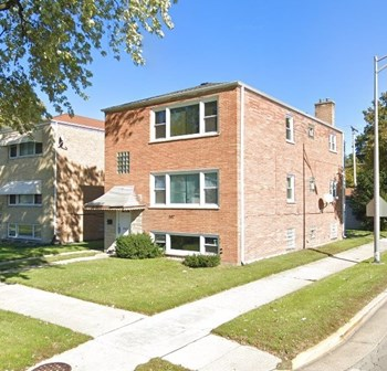 547 24th Avenue 2 Beds Apartment for Rent Photo Gallery 1
