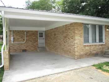 708 Franklin Drive 3 Beds House for Rent Photo Gallery 1
