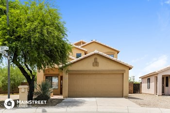 22216 N 21st Pl 3 Beds House for Rent Photo Gallery 1