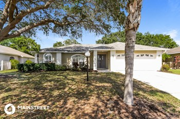 2333 Appaloosa Circle 3 Beds House for Rent Photo Gallery 1