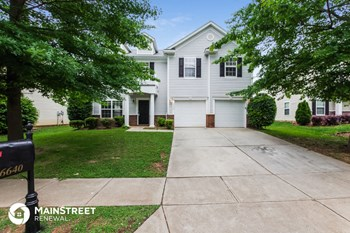6640 Evanton Loch Rd 4 Beds House for Rent Photo Gallery 1