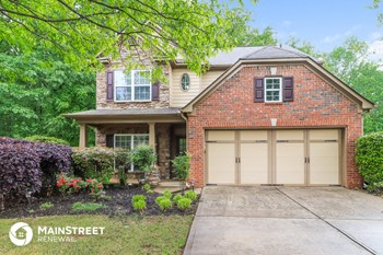 4565 Evandale Way 5 Beds House for Rent Photo Gallery 1