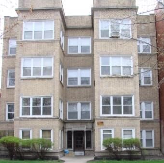 1635 Touhy, L.L.C. 1-2 Beds Apartment for Rent Photo Gallery 1