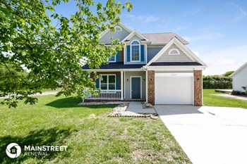 15007 Rolling Sky Dr 3 Beds House for Rent Photo Gallery 1