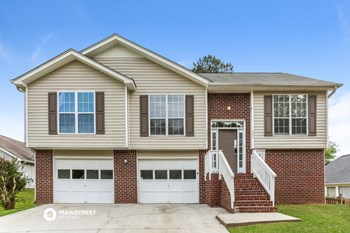 1275 Avery Dr 4 Beds House for Rent Photo Gallery 1