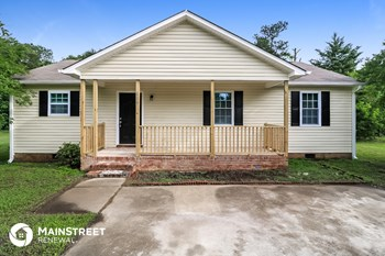 629 Bullhardt Dr 3 Beds House for Rent Photo Gallery 1