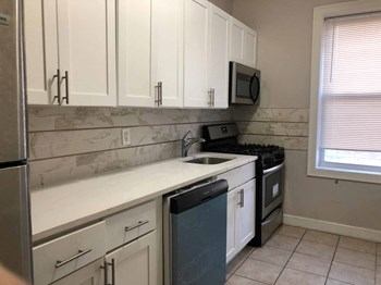 3719 John F. Kennedy Boulevard 1 Bed Apartment for Rent Photo Gallery 1