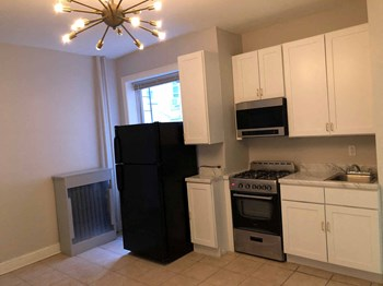 169 Manhattan Avenue 1 Bed Apartment for Rent Photo Gallery 1