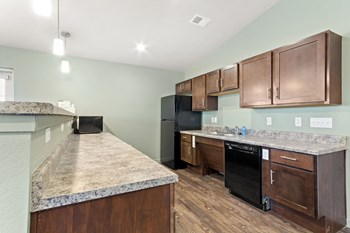 2305 Mission Springs Way 1-3 Beds Apartment for Rent Photo Gallery 1