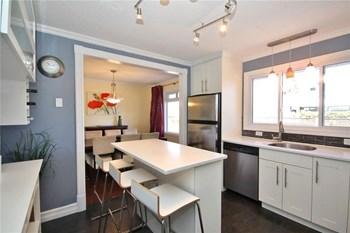 37 Kilmory Crescent Studio House for Rent Photo Gallery 1