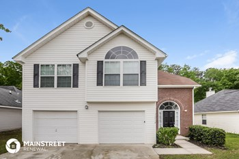 11712 Registry Blvd 3 Beds House for Rent Photo Gallery 1