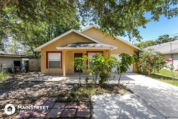 10536 3rd Ave 3 Beds House for Rent Photo Gallery 1