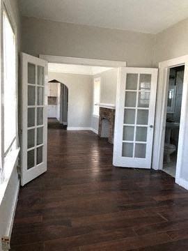 3316 North Florida Avenue 1 Bed House for Rent Photo Gallery 1