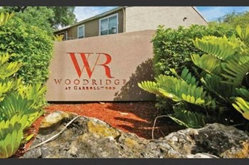 8609 Postwood Circle 1-2 Beds Apartment for Rent Photo Gallery 1