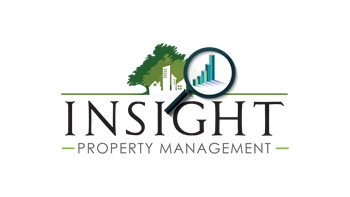Insight Property Management TRUST Studio Apartment for Rent Photo Gallery 1