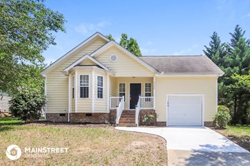 4309 Somerset Valley Ln 3 Beds House for Rent Photo Gallery 1
