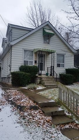 A 7 Student House Near Mcmaster 1 Bed Apartment for Rent Photo Gallery 1