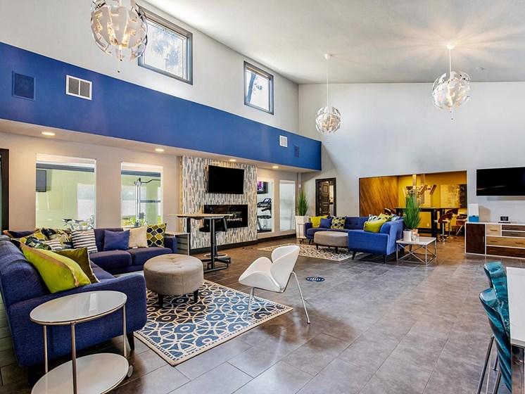The Modern | Denver, CO Apartments