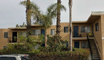 3626 Altadena Avenue 1-2 Beds Apartment for Rent Photo Gallery 1