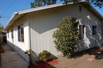 4854 Mansfield Street 3 Beds Apartment for Rent Photo Gallery 1