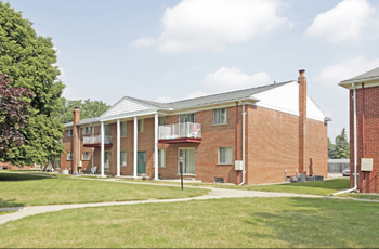 34659 Mulvey Road 1-2 Beds Apartment for Rent Photo Gallery 1