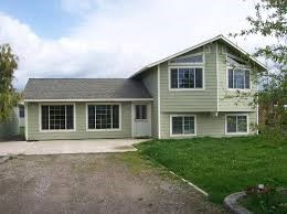 115 Clearview Pl 3 Beds House for Rent Photo Gallery 1