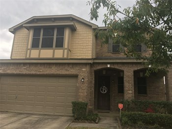 4518 Richland Chambers Lane 3 Beds House for Rent Photo Gallery 1