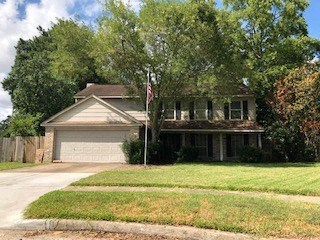 11415 Sunshine Park Drive 4 Beds House for Rent Photo Gallery 1