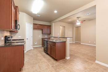 7605 Hickman St. 3 Beds Apartment for Rent Photo Gallery 1