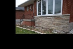 40 Clarendon Ave., 1 Bed Apartment for Rent Photo Gallery 1