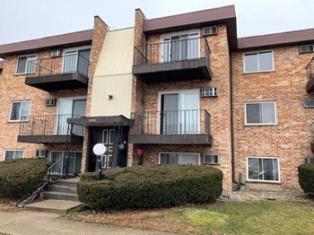 2094 West Algonquin Road 1-2 Beds Apartment for Rent Photo Gallery 1
