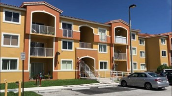 20830 SW 87Th Ave 1-2 Beds Apartment for Rent Photo Gallery 1