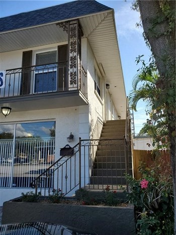 5424 Central Ave 2 Beds Apartment for Rent Photo Gallery 1