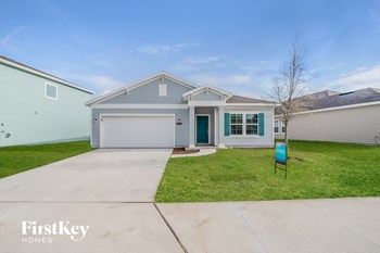 5639 Kellar Cir 3 Beds House for Rent Photo Gallery 1