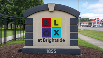 THE BLOX AT BRIGHTSIDE 2-4 Beds Apartment for Rent Photo Gallery 1