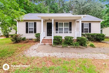 1025 Spawn Pl 3 Beds House for Rent Photo Gallery 1