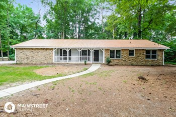 2673 Green Valley Ct 3 Beds House for Rent Photo Gallery 1