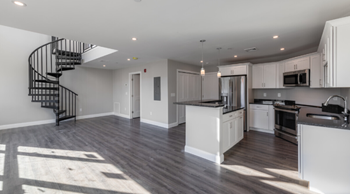 143 Washington Street 1 Bed Apartment for Rent Photo Gallery 1
