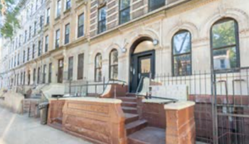 244 Madison Street 3 Beds Apartment for Rent Photo Gallery 1