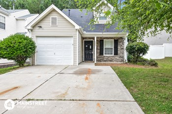 3357 Sable Chase Ln 3 Beds House for Rent Photo Gallery 1