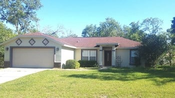2493 W Lawrence Ct. 3 Beds House for Rent Photo Gallery 1