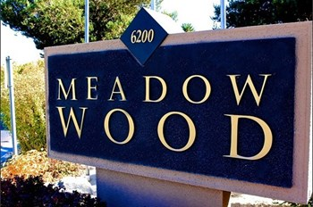 6200 Meadowood Mall Circle 2 Beds Apartment for Rent Photo Gallery 1
