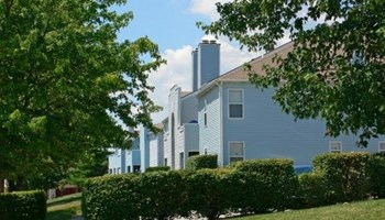 450 North Keeneland Drive 1-3 Beds Apartment for Rent Photo Gallery 1